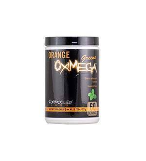 Controlled-Labs-Orange-OxiMega-Greens-2015.jpg
