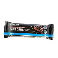 Carb Crusher Bar