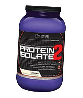Protein Isolate 2