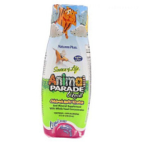 Animal Parade Liquid