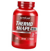 Thermo Shape Man